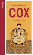 omslaget til Cox