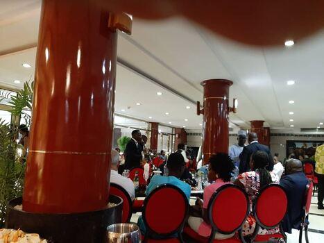 HFG Image Events - Addis5