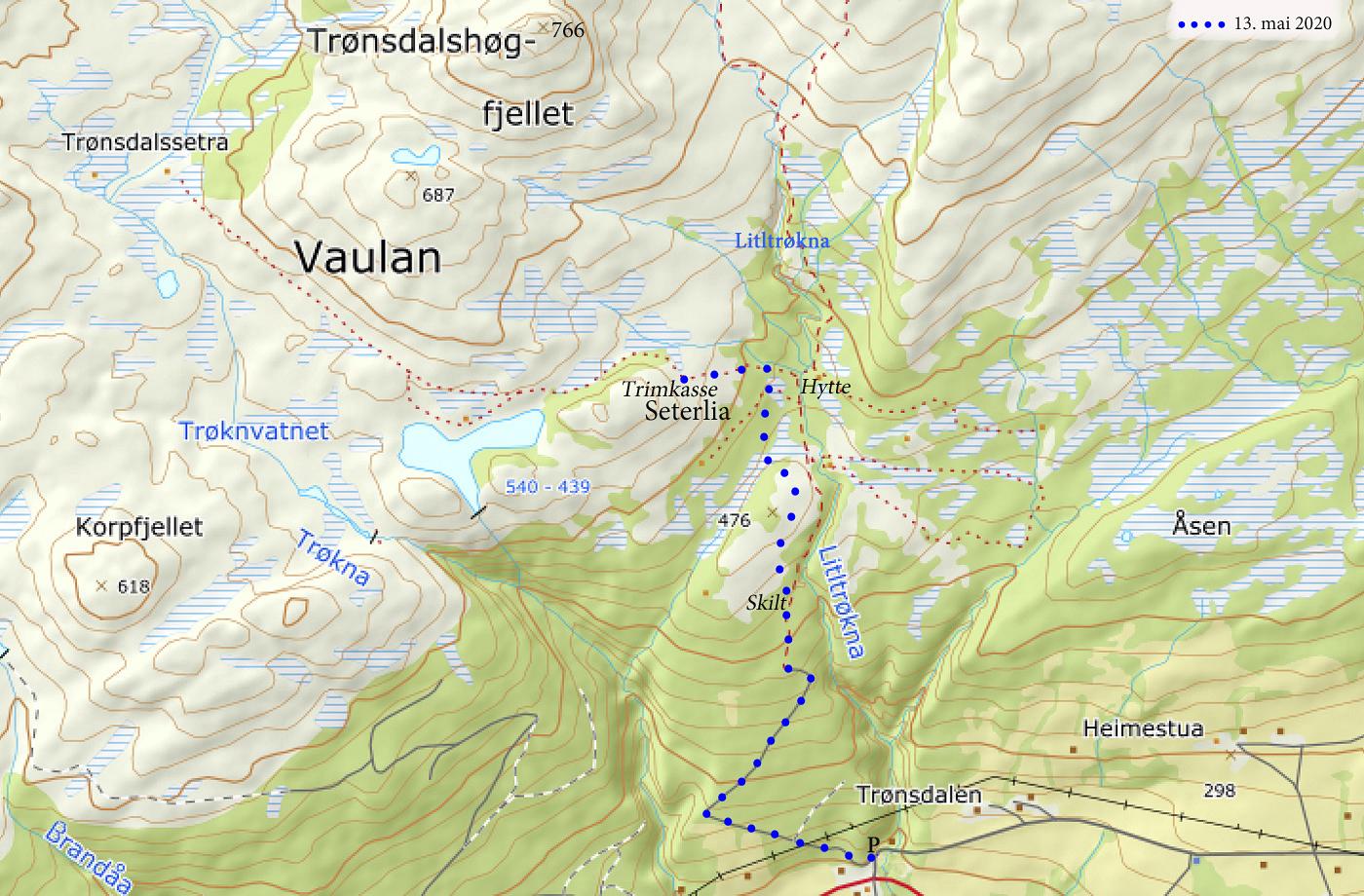 200513g-kart.jpg