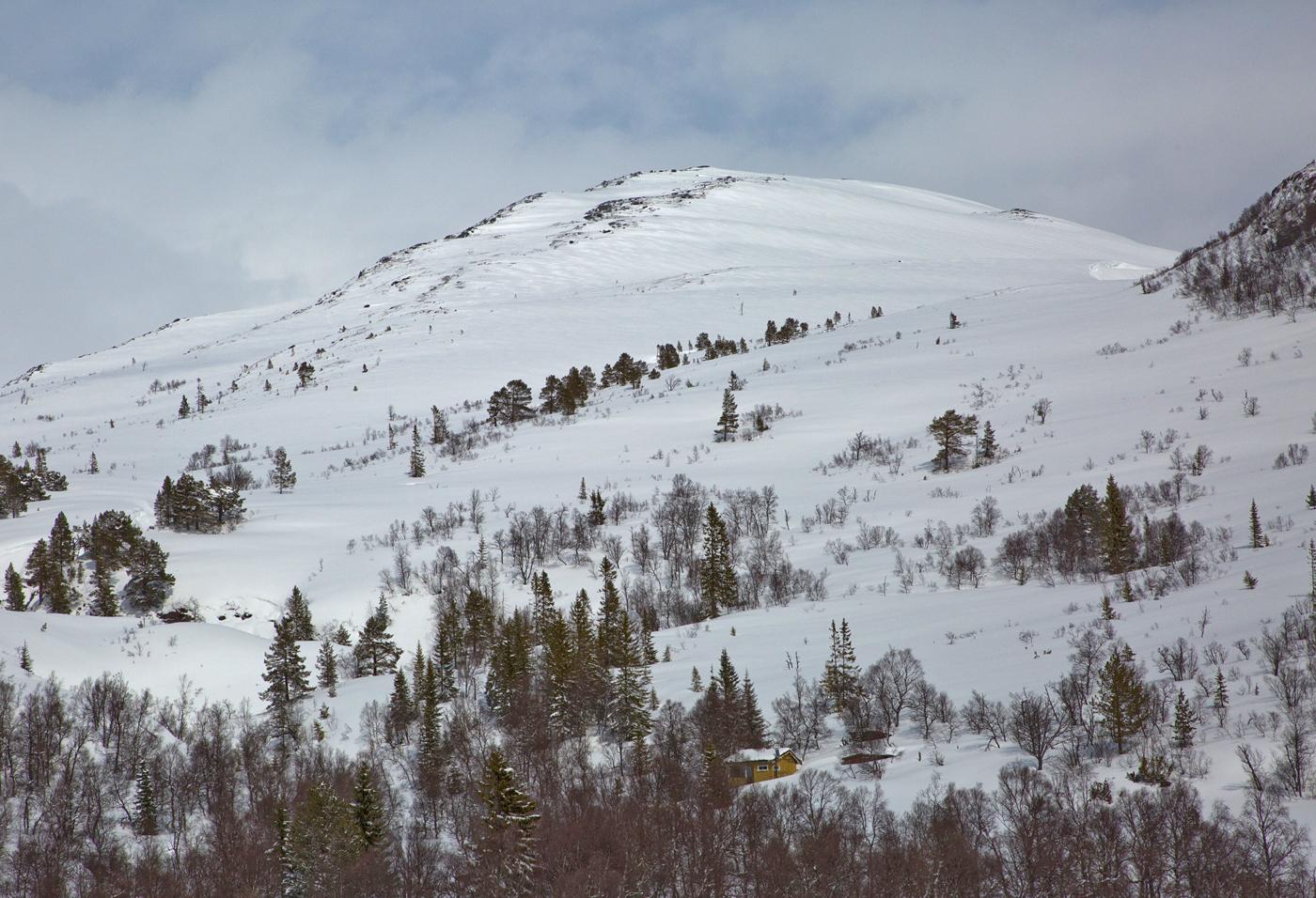 200513i-Storfjellet.jpg