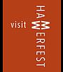 Visit Hammerfest