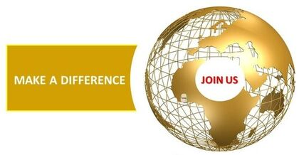 HFG WEBSITE IMAGES - MAKE A DIFFERENCE 270420_500x400