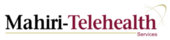 Mahiri-TeleHealth Logo - 2MP_300x71