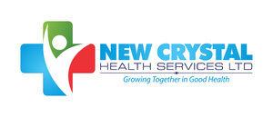 Main New Crystal Health Logo_300x129