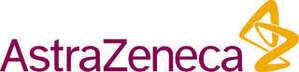 Astrazeneca Logo_300x72