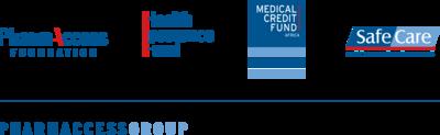 Pharma Access Group_400x123