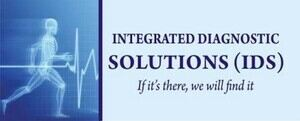 HFG WEBSITE IMAGES - Integrated Diagnostic Solutions 270520_300x121