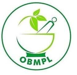 HFG WEBSITE IMAGES - OBMPL Logog 280420_250x243