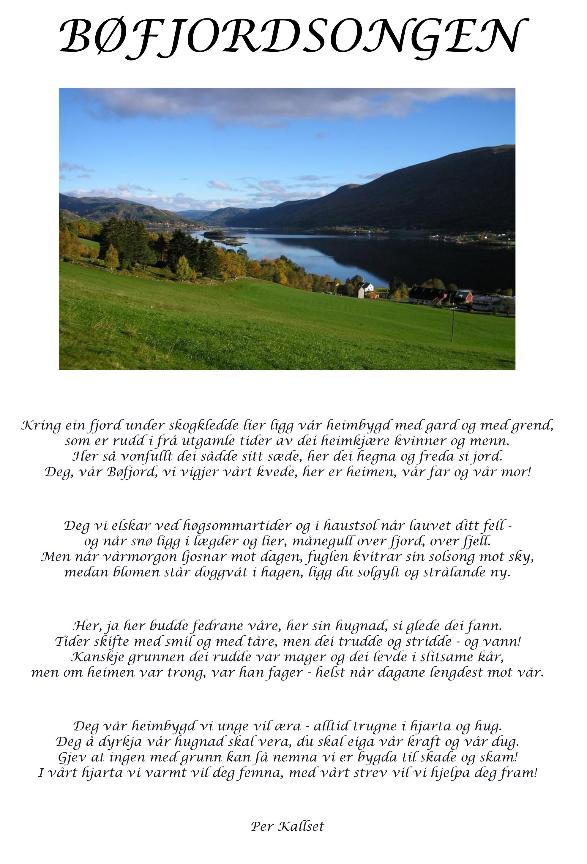 Bøfjordsongen.jpg