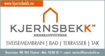 Kjernsbekk-logo (002)
