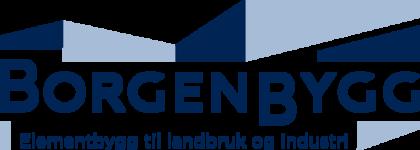 BorgenBygg_komplett_RGB (002)