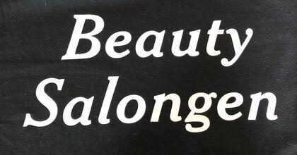 Beautysalongen