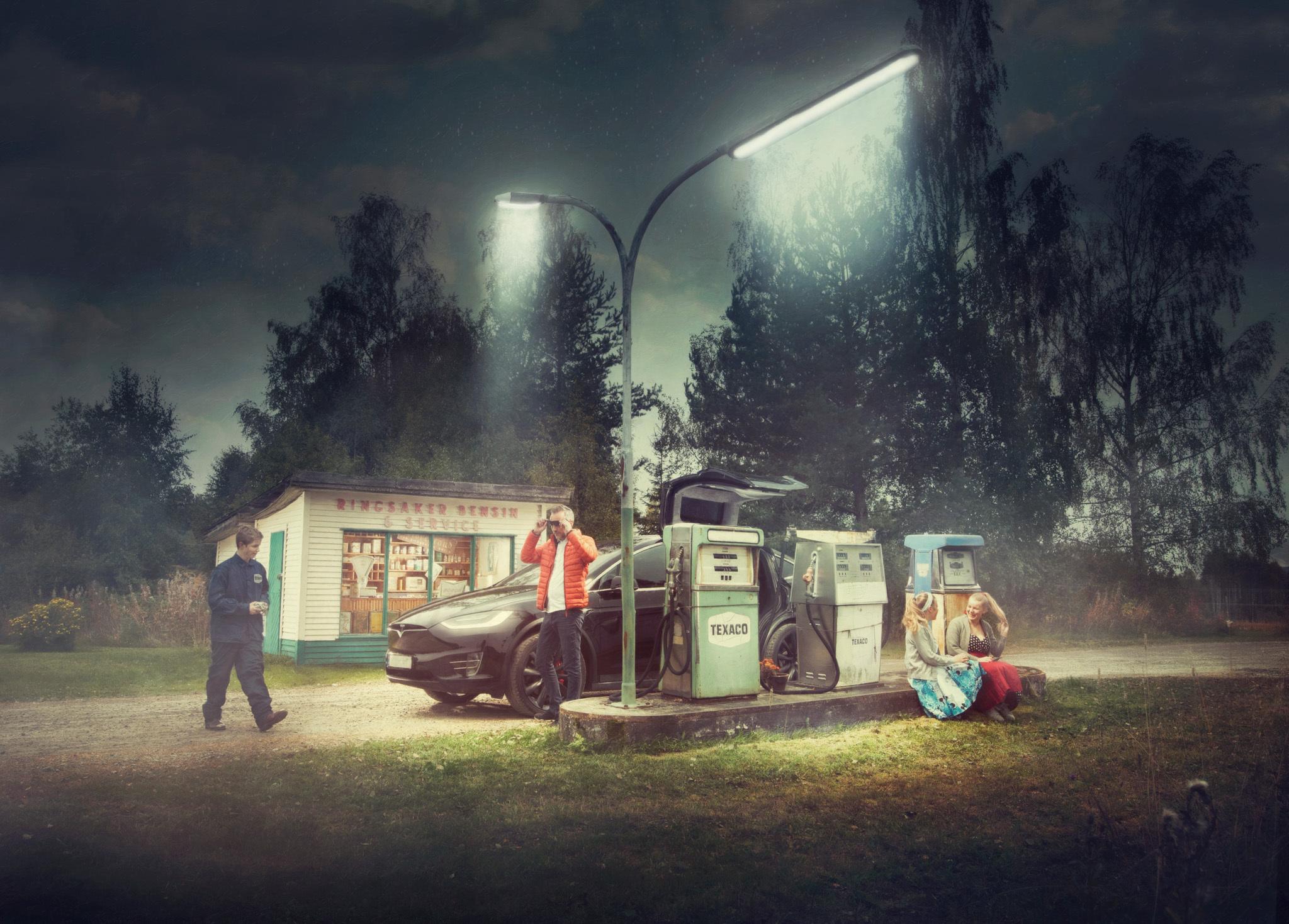 bensinstasjon.jpg