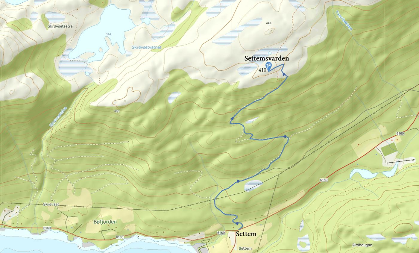 200520h-kart.jpg