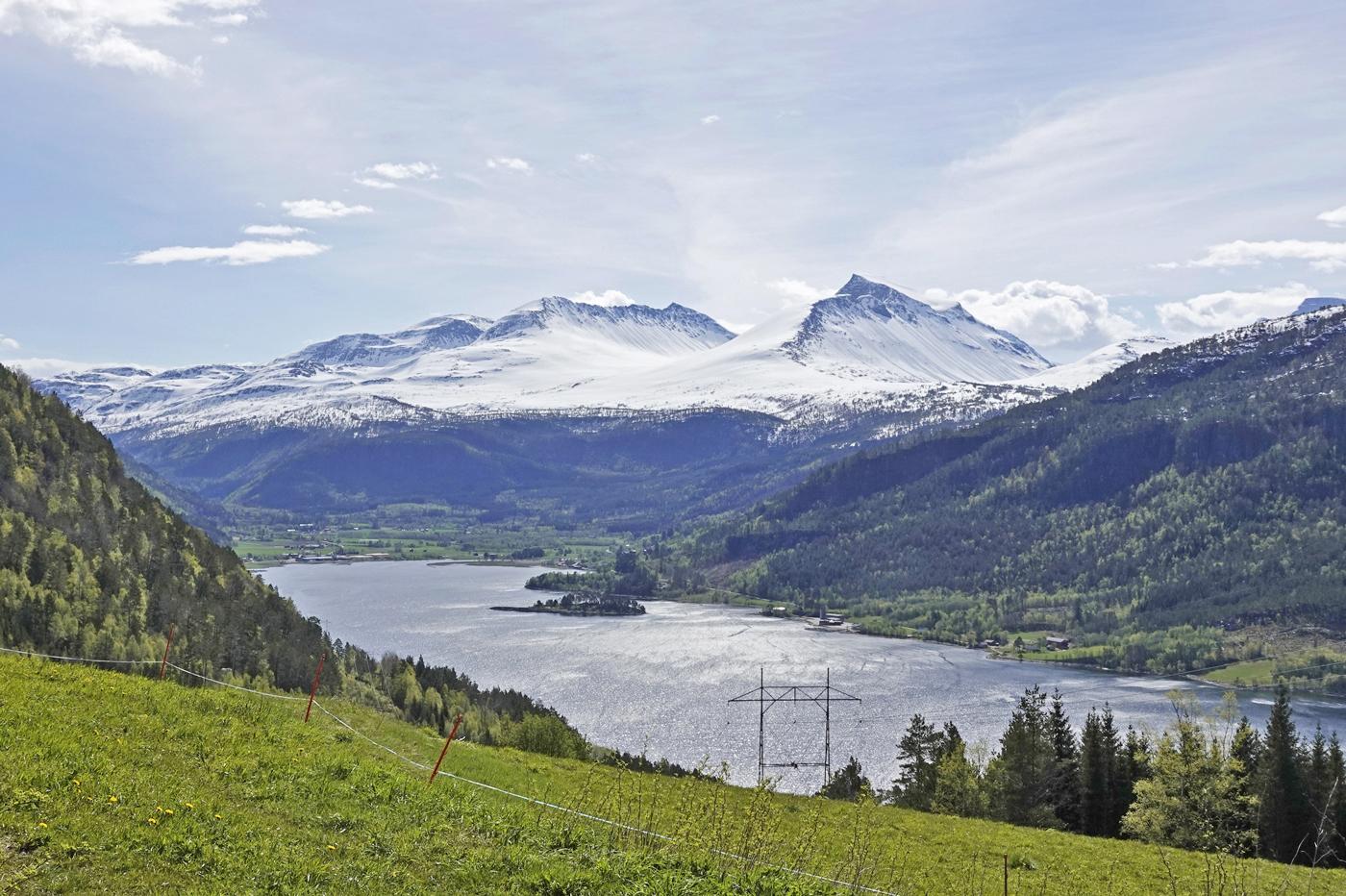 200522e-fjell.jpg