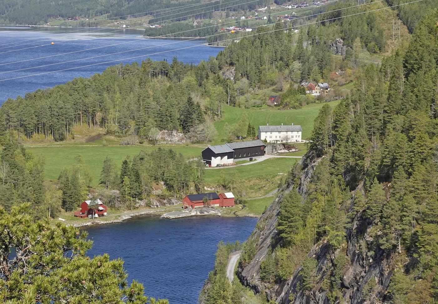 200522h-Svinvika.jpg