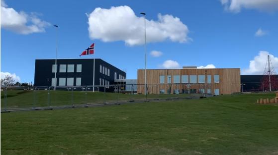 Stavsberg skole syd[1]