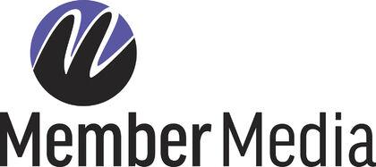 Member Media 1 2015
