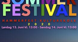 Sommerfestival - 2020-kopi 2