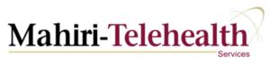Mahiri-TeleHealth Logo - 2MP_350x83