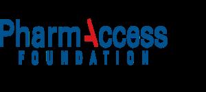 Pharma Access Foundation Logo_547x247