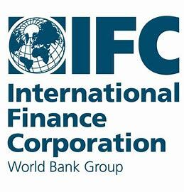 IFC Logo[2]