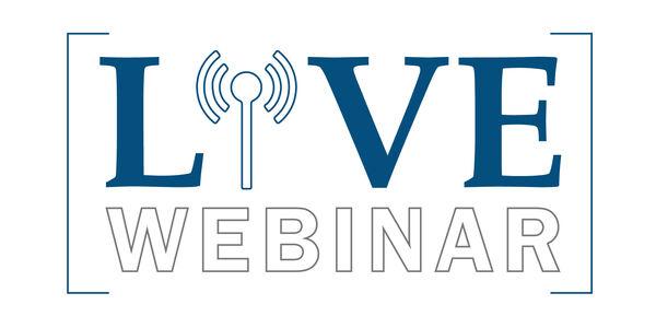 HFG - Live_Webinar_Logo[1]