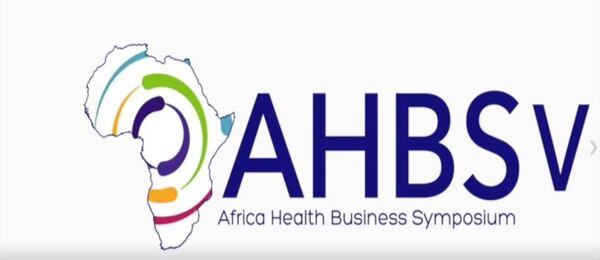 HFG WEBSITE Africa Healthcare Symposium October 2020