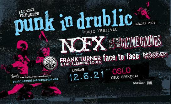 Punk in Drublic_websakNY DATO