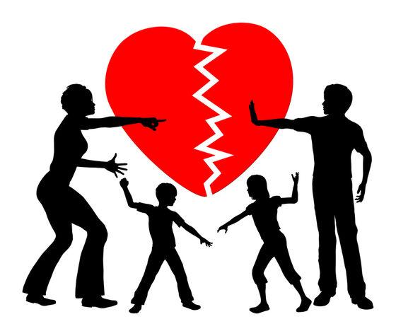 foreldrefremmedføring-II