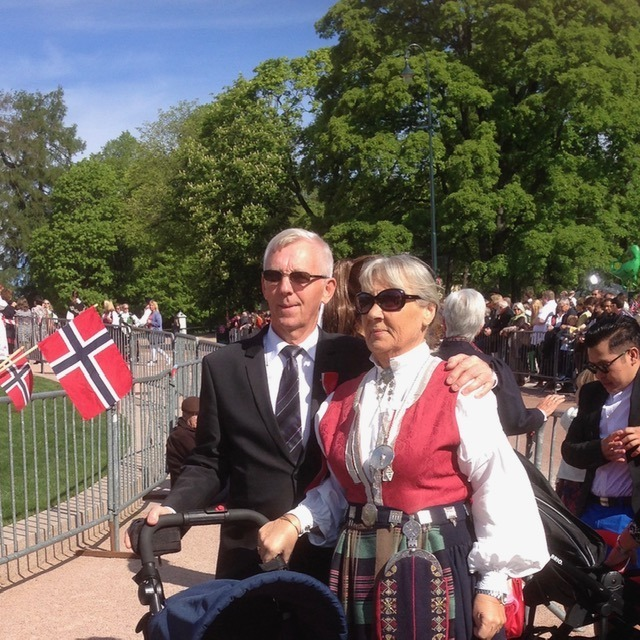 Inger og Willy Rygh 45 år som ektefolk-001.jpg