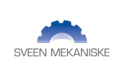 sveenmekaniske_logo