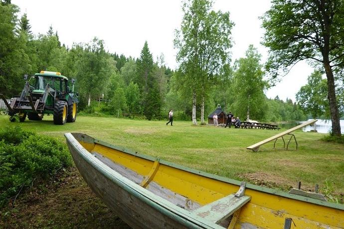 2020-06-23 Grønlivatnet dugnad sonykamera 051_690x460.jpg
