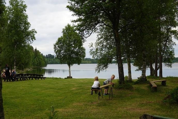 2020-06-23 Grønlivatnet dugnad sonykamera 056_690x460.jpg
