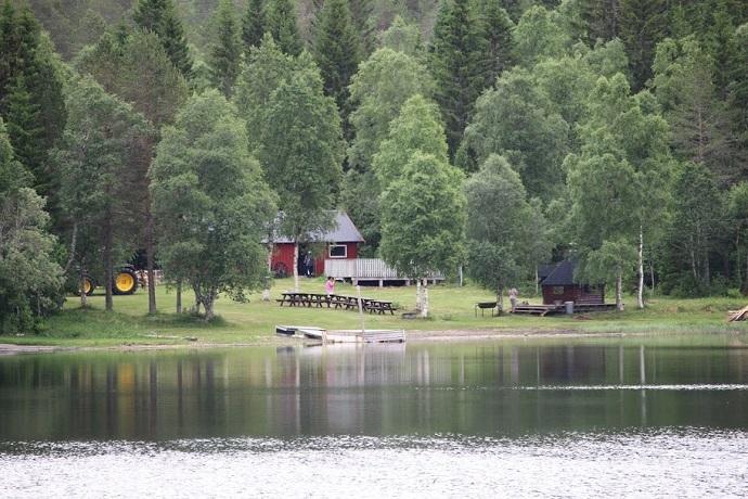 2020-06-23 Grønlivatnet dugnad canon zoomlinse 029.JPG