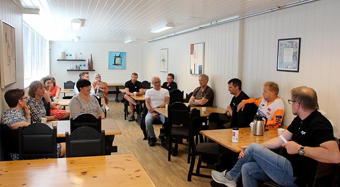 690 Rindal Næringsforum medlemsmøte 24. juni 2020.jpg