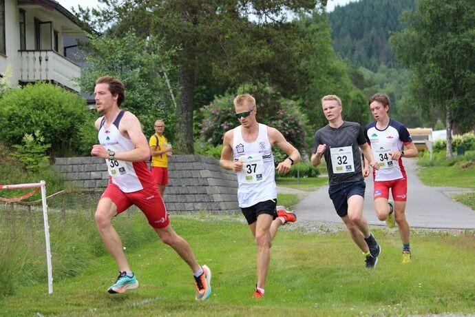 2020-06-28 Trollheimsløpet på Trollbanen 109