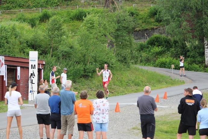 2020-06-28 Trollheimsløpet på Trollbanen 153_690x460.jpg