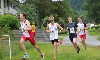 2020-06-28 Trollheimsløpet på Trollbanen 109_690x460