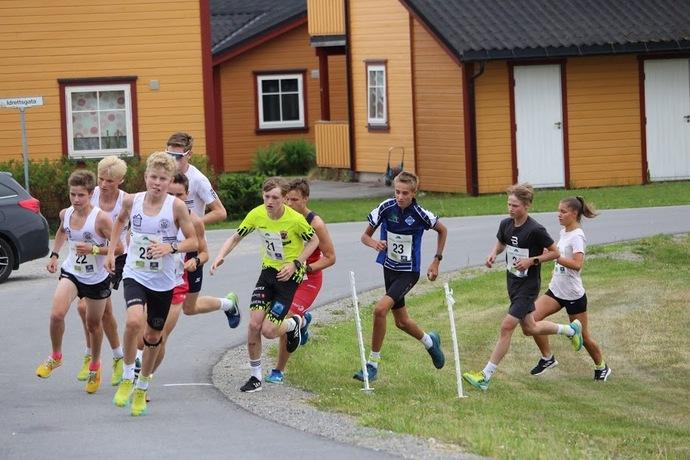 2020-06-28 Trollheimsløpet på Trollbanen 057_690x460.jpg