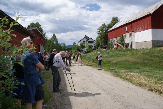 Stopp ved Skogstad.JPG
