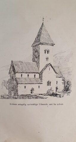 ringsaker kirke 3.jpg