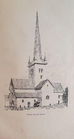 Ringsaker kirke 2.jpg