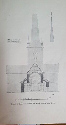 Ringsaker kirke 1.jpg
