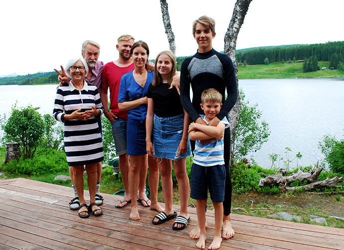 Sørsia Krokvatnet-sak familiebilde 690.jpg