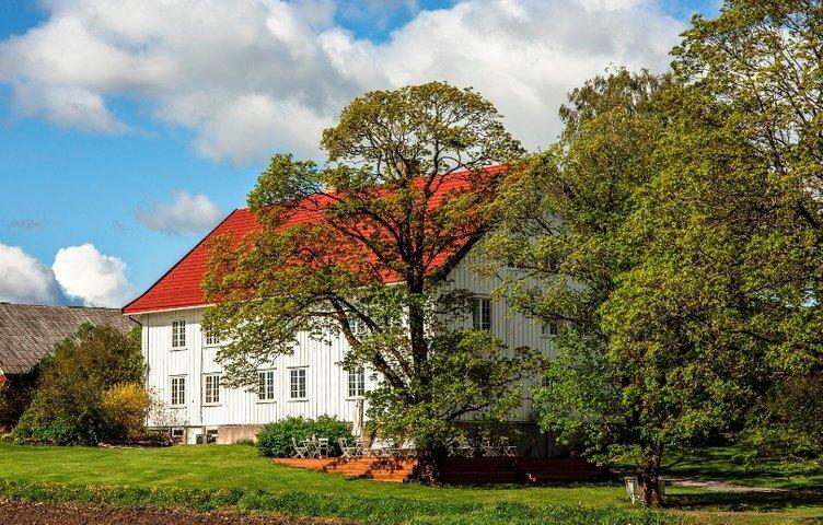 Kvarstad3.jpg