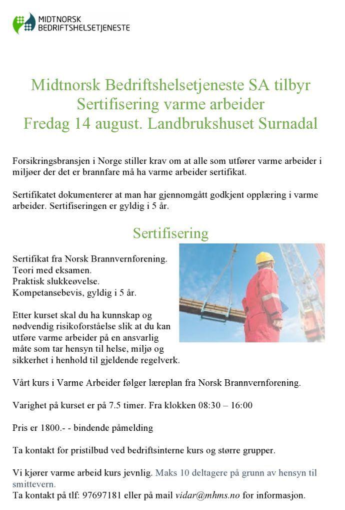 Varmearbeider invitasjon MNBHT 2020-page0001.jpg