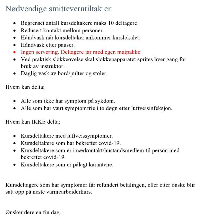 Varmearbeider invitasjon MNBHT 2020-page0002.jpg