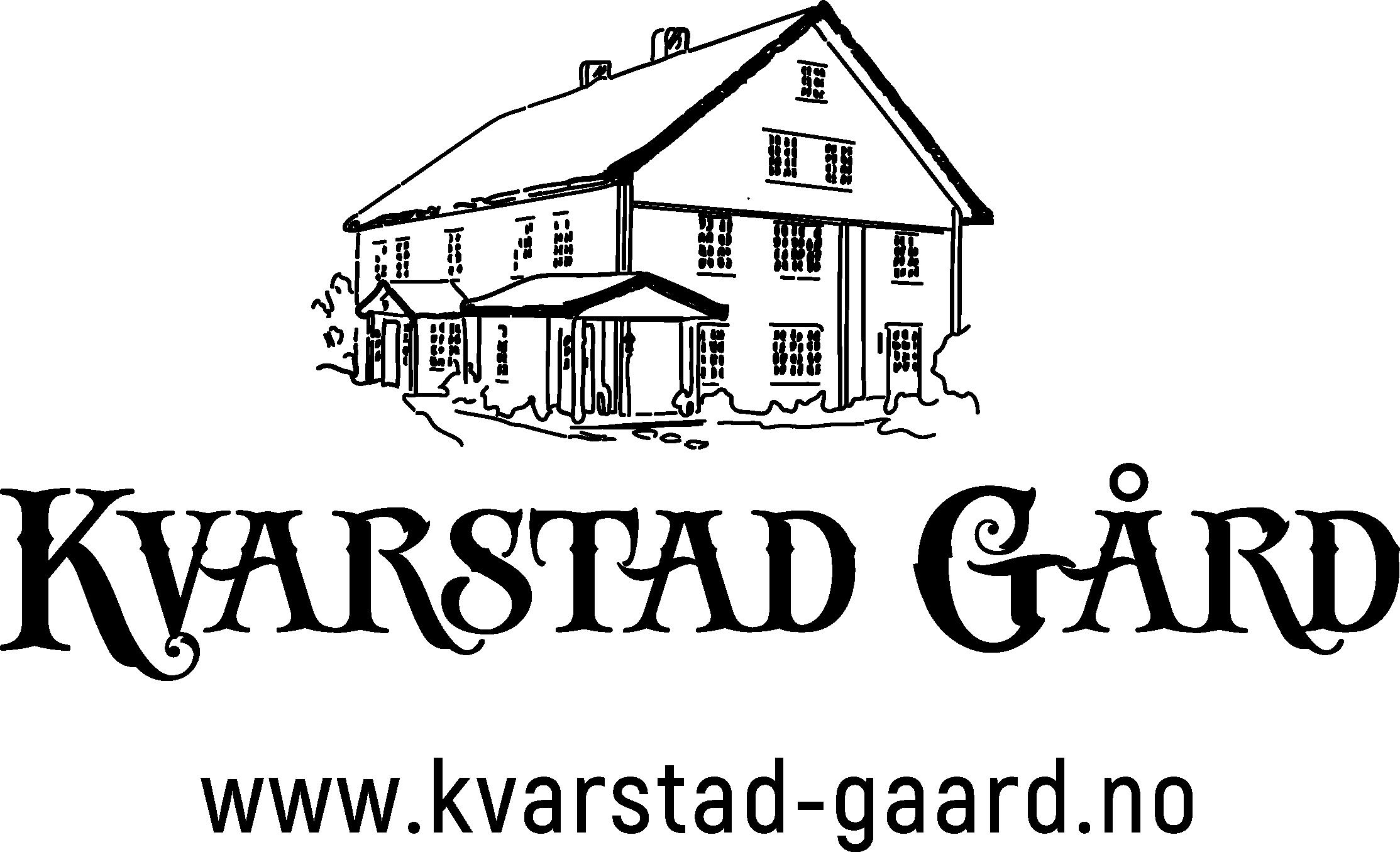 Kvarstad-gaard_logo.png