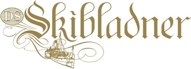 Skibladner_Logo_GOBB.png